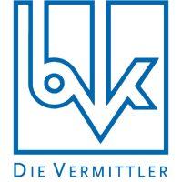 Logo-BVK