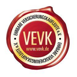 Logo-VEVK