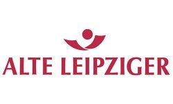 logo-partner-alte-leipziger