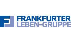 logo-partner-frankfurter-leben