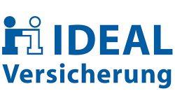 logo-partner-idel-versicherung