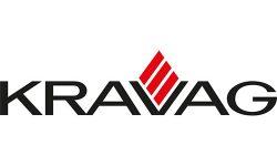 logo-partner-kravag