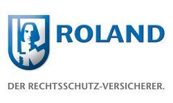 logo-partner-roalnd
