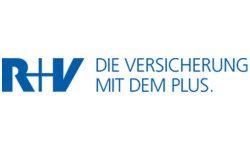 logo-partner-rv