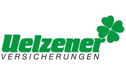 logo-partner-uelzener